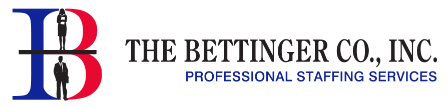 The Bettinger Co., Inc.